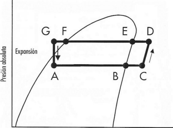 Ofifacil Trabajos Maquetacion Revistas Diagramacion Folletos Flyers Documentos Magazines Revista Catalogo Corporativo Bodegas Vinos Licores Gastronomia also Diagrama De Des posicion moreover Methylation Cycle together with C3AN01717F in addition Solution6. on ion diagram