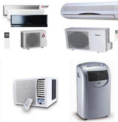 Comprar un aire acondicionado trucos y consejos - Ver aires acondicionados ...