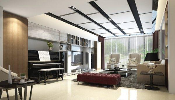 mejorar el aire de interiores
