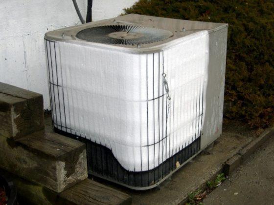 Por Qu 233 Se Congela El Aire Acondicionado Y C 243 Mo Evitarlo