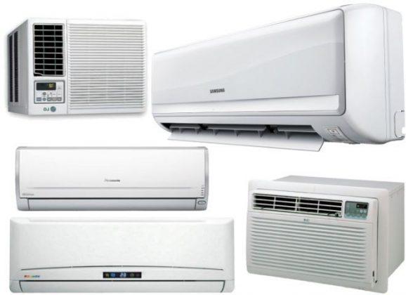 Aire acondicionado inverter ventajas y funcionamiento for Cuanto gasta un aire acondicionado
